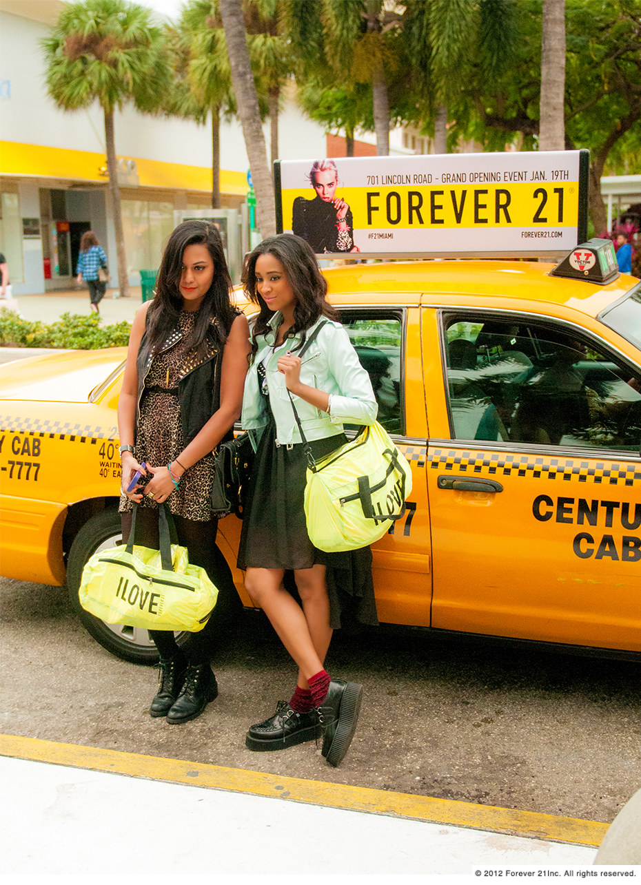 Lincoln-Road-Forever-21