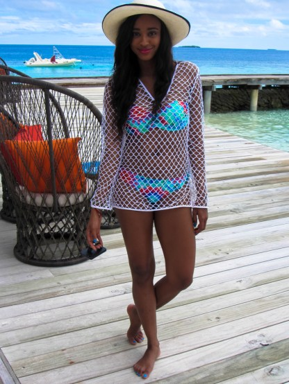 Luli-Fama-Beach-Fever-Bikini-Netted-Mesh-Cover-Up-Maldives