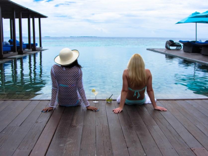 Maldives-Jumeirah-Dhevanafushi (2)