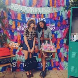 Miami-Fashion-Bloggers-Back2Kipling-Miami