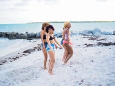 Nyemiah-Supreme-On-Set-Miami