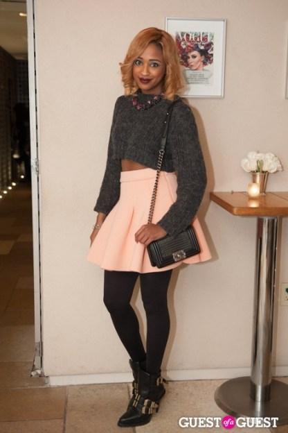 Ria-Michelle-Miami-Fashion-Blogger-Guest-of-Guest
