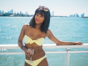 Sundays-Mondrian-Market-Ria-Michelle-Miami-Fashion-Blogger