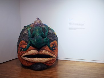 -long-beach-museum-of-latin-american-art