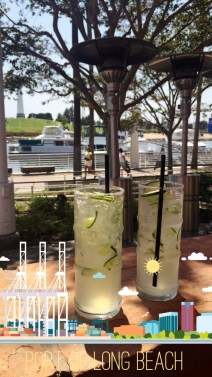 long-beach-snapchat-filters