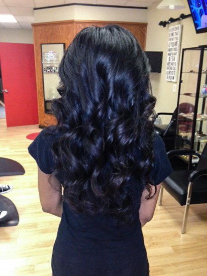 Create-Waves-With-A-Curling-Iron