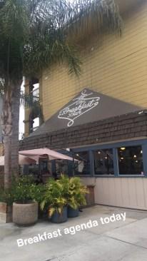 the-breakfast-bar-long-beach