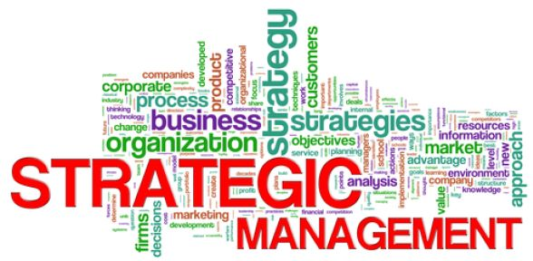 business management consultant, charities, professional management, charity, strategic managementet