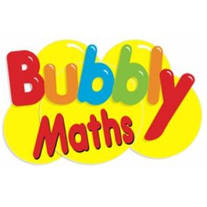 bubbly maths, leadership, team management