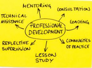 business, business coaching, mentoring, business mentor, business management consultant