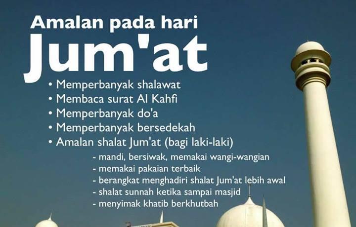 Mading Islami  BLOG PENDIDIKAN AGAMA ISLAM