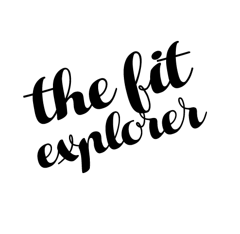 The Fit Explorer