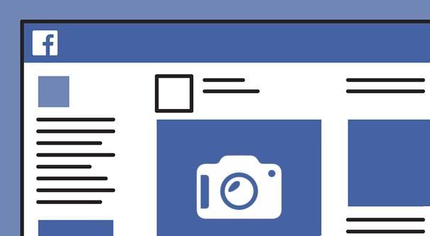 Belajar FB Ads dari Newsfeed