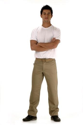 Uniformes Masculinos (5)