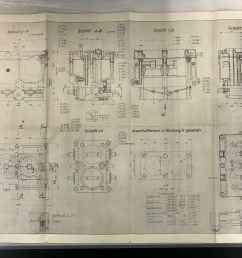 maybach engine diagram [ 4032 x 3024 Pixel ]