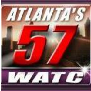 Watch Ria's interview on WATC TV 57 - starting at 19 minutes