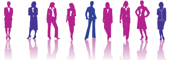 10 Ways Women Are Naturally Better Leaders