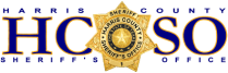 Image result for harris county sheriff logo