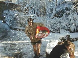 00_ecus_neige