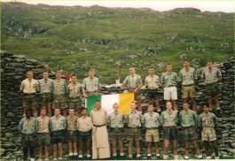 1998_irlande