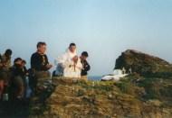 camp_route_Belle-Ile_1997