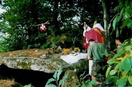 camp_route_Bretagne_2003