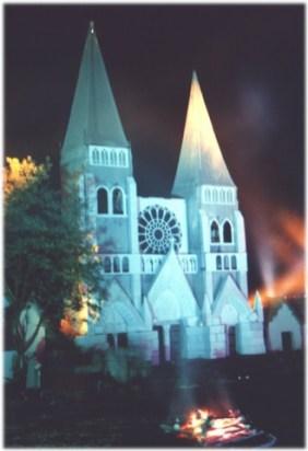 fsj_1994_cathedrale_2