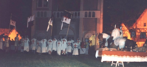 fsj_1994_croisade