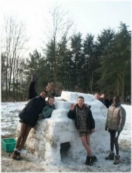 igloo_constructeurs