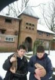 lapins_neige_2004