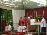messe-prv_chartres_2008-2