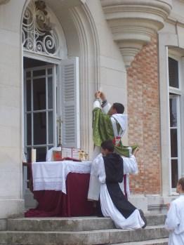 messe_chateau_2006