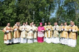 ordinations_diaconales_2005