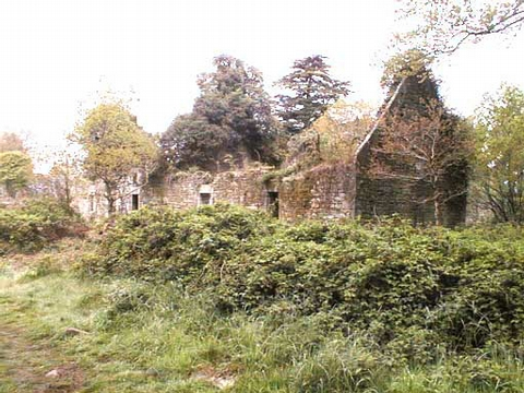 ruines02