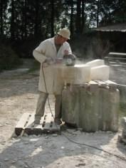 sculpteur1