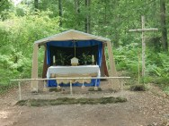 tente-chapelle-ofis-2010
