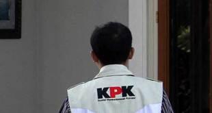 Penyidik KPK