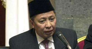 Hamzah Haz