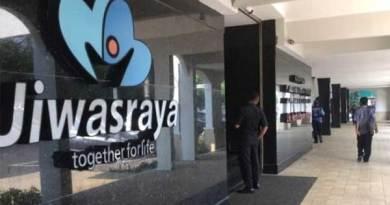 PT Asuransi Jiwasraya (Persero)