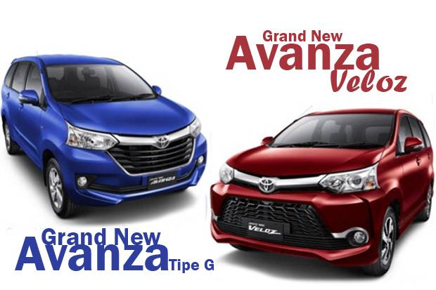 gambar toyota grand new veloz ground clearance all kijang innova ini dia harga avanza