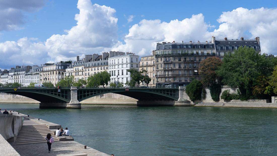 River Seine Paris_RiA Vistas_web