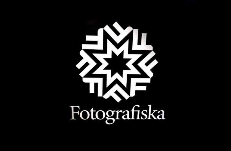 Fotografiska logo