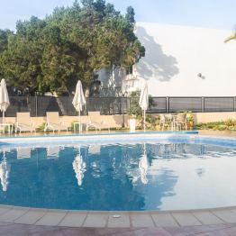 Hotel Voramar pool - Formentera_RiA Vistas