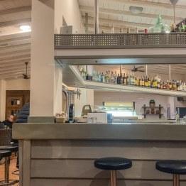 Hotel Voramara bar - Formentera_RiA Vistas