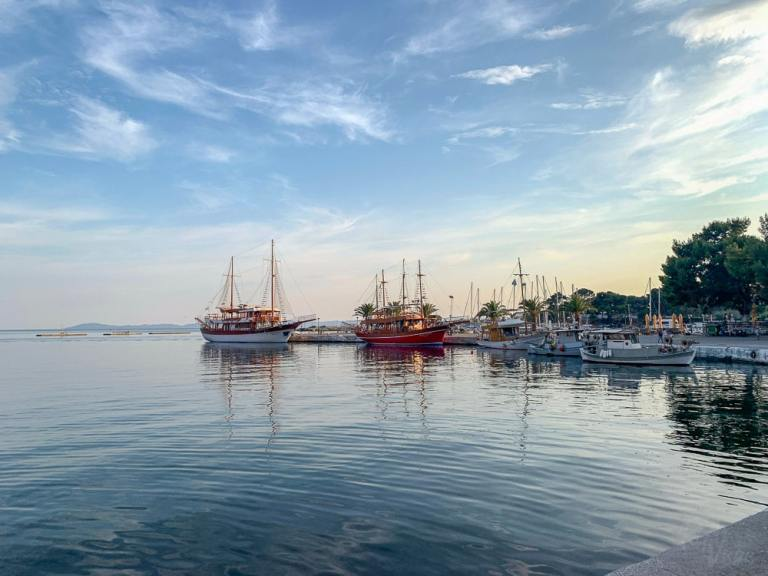 Neos Marmaras port_RiA Vistas