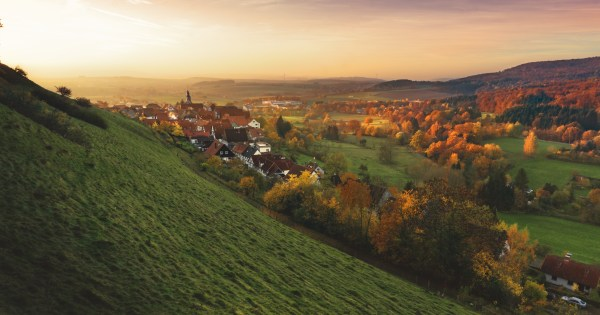 great-landscape-of-valley-in-germany