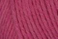 Garn & Wolle - Linie 10 Supersocke 8-fach - ONline