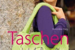 Taschen: häkeln & verfilzen