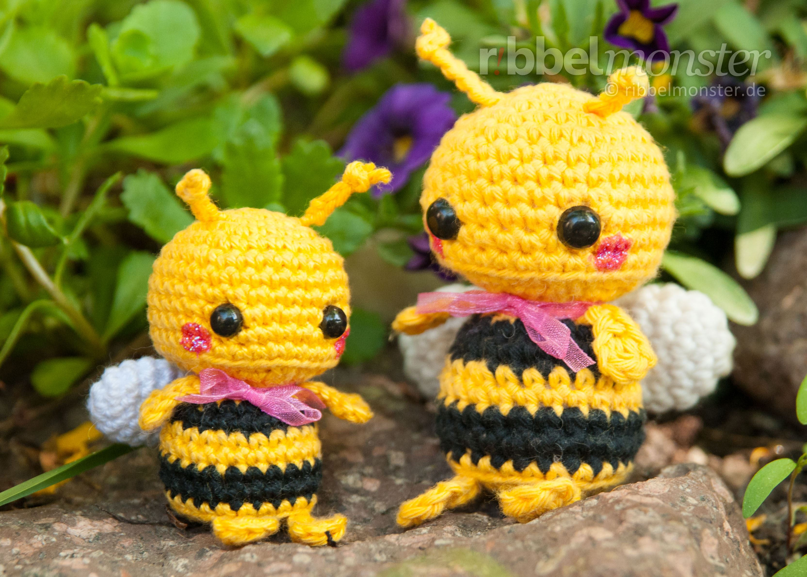 amigurumi minimee hummel h keln malo amigurumi. Black Bedroom Furniture Sets. Home Design Ideas