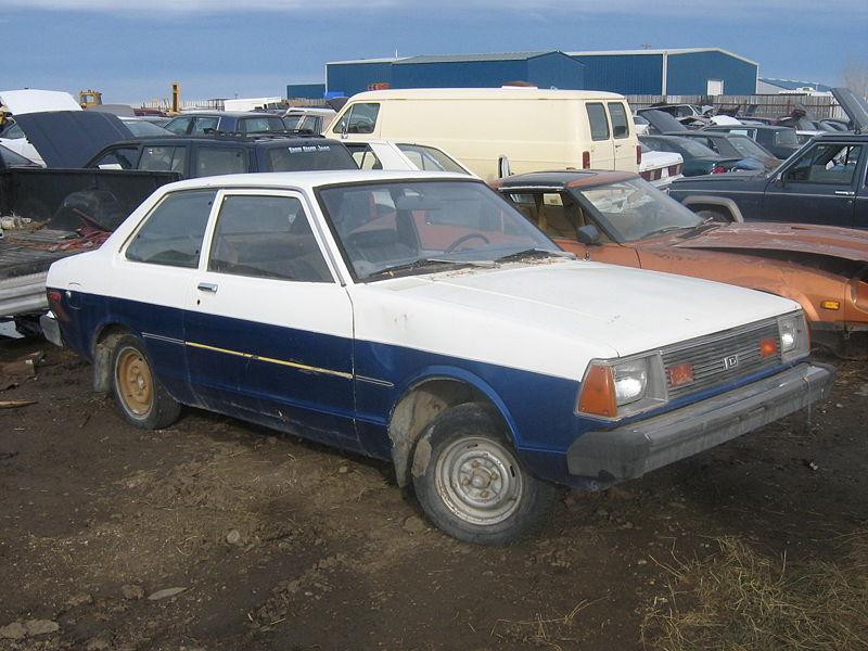 800px-Datsun210